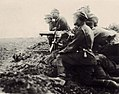 Polish machine gunners at Radzymin.jpg