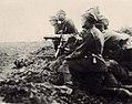 Polish machine gunners at Radzymin.jpg