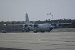 Polski C-130E numer boczny 1506 (03).jpg