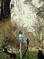 Poluvsie - skalní jehla (1).jpg