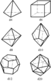 Polyhedral dice.png