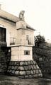 Pomník bohumilice.png