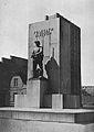 Pomnik Poległym Saperom w Warszawie.jpg
