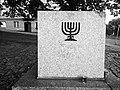 Pomnik pamięci żydów z.jpg