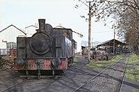 Ponferrada MSP No 54 avril-1983.jpg