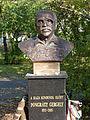 Pongrátz Gergely (1932 - 2005).JPG