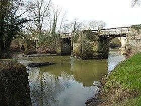 Pont Barré (1)
