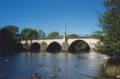 Pont Saint-Nicolas de Saint-Hilaire-Saint-Mesmin.png