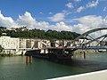 Pont Schuman Travaux 3.jpg