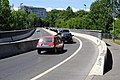 Pont de Lancy 01 11.jpg