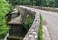 Pont de Thuries (2).jpg