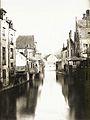 Pont de Vanniers1867.jpg