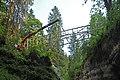 Pont des Anabaptistes Fussgaengersteg 04 10.jpg