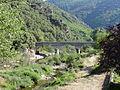 Pont sur la Mare à Castanet le Bas.JPG