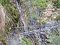 Ponte sopra Riei - panoramio.jpg