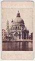 Ponti, Carlo (ca. 1823-1893) - Chiesa della Salute.jpg