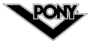 Pony sports logo.png