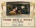 Poor Men's Wives lobby card.jpg