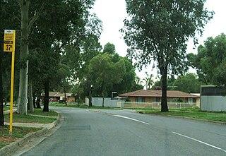 Pooraka, South Australia Suburb of Adelaide, South Australia