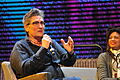 Pop Conference 2016 - Keynote - 20 - k.d. lang.jpg