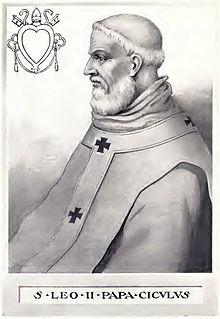 Papo Leo II.jpg