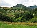 Popovici, Zaovine, Serbia - panoramio (7).jpg