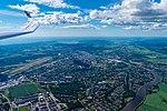 Pori from air.jpg