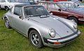 Porsche - Flickr - mick - Lumix(5).jpg