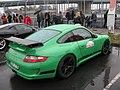 Porsche 911 GT3 RS (5023233462).jpg