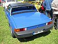 Porsche 914 rear view.jpg