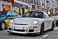 Porsche 997 GT3 - Flickr - Alexandre Prévot (4).jpg