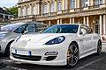 Porsche Panamera Diesel - Flickr - Alexandre Prévot.jpg