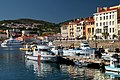 Port-Vendres - panoramio (5).jpg