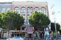 Port Townsend - Captain Tibbals Building 01.jpg