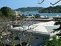Port Vila city centre (7988898250).jpg