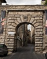 Porta S. Maria.jpg