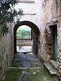 Porta d'accesso al vallone.jpg