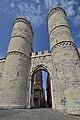 Porta di Sant'Andrea.jpg