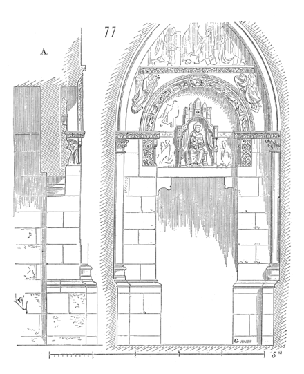 Porte.cathedrale.Reims.png