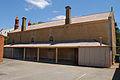 Porter street 3-7 former roman catholic school c 4dec2012 pb426 (8439674409).jpg