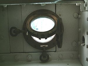 https://upload.wikimedia.org/wikipedia/commons/thumb/2/22/Porthole_of_HMS_Gannet.jpg/300px-Porthole_of_HMS_Gannet.jpg