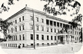 Portland City Hall as of 1911.png