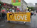 Portland Pride 2014 - 112.JPG
