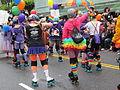 Portland Pride 2014 - 136.JPG