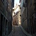 Porto, Portugal - panoramio (11).jpg