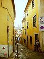 Porto (17046971567).jpg