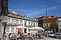 Porto - Portugal (34040342073).jpg