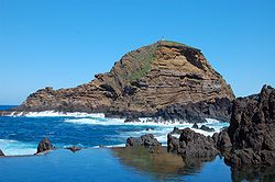 Porto Moniz Rock.jpg