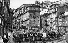 Porto and ox drawn carts.jpg