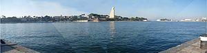 Port of Brindisi - Port of Brindisi